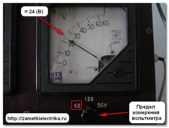 ukazatel_napryazheniya_kontakt-55em_указатель_напряжения_контакт-55эм_13