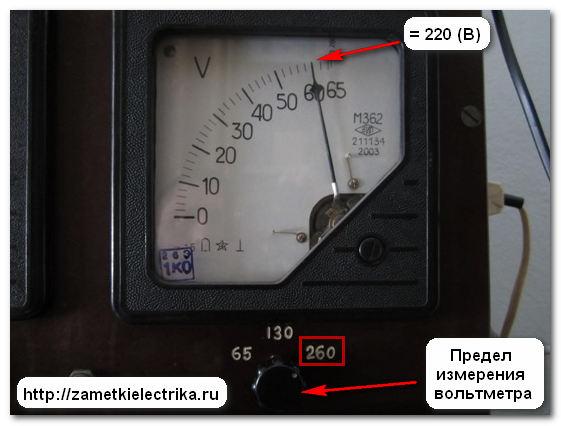 ukazatel_napryazheniya_kontakt-55em_указатель_напряжения_контакт-55эм_15