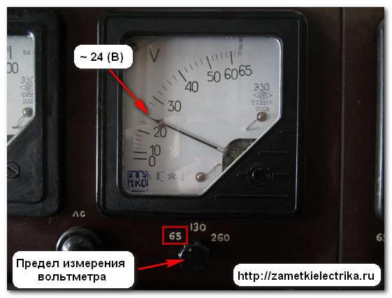 ukazatel_napryazheniya_kontakt-55em_указатель_напряжения_контакт-55эм_6
