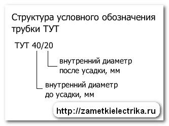 gilza_pod_opressovku_i_termousadochnoj_trubkoj_tut_как_пользоваться_гильзой_под_опрессовку_и_термоусаживаемой_трубкой_4