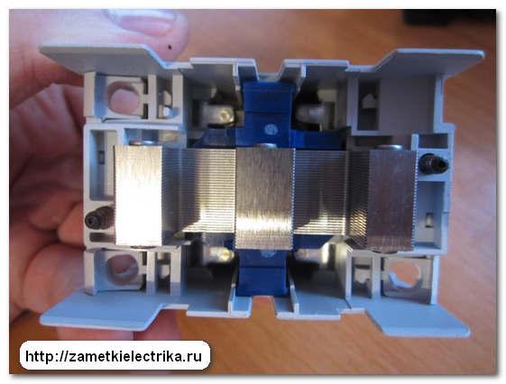magnitnyj_puskatel_pml-1100_магнитный_пускатель_пмл-1100_22