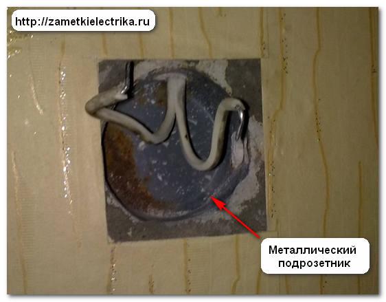 metallicheskij_podrozetnik_металлический_подрозетник_2