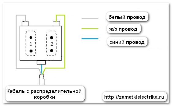 soedinenie_provodov_v_raspredelitelnoj_korobke_соединение_проводов_в_распределительной_коробке_10