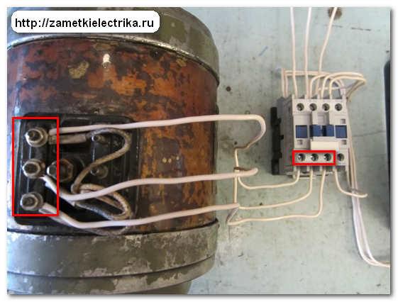 sxema_podklyucheniya_magnitnogo_puskatelya_схема_подключения_магнитного_пускателя_32