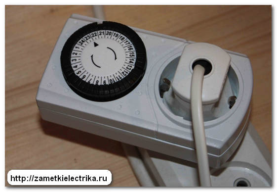 termokontejner_s_elektropodogrevom_термоконтейнер_с_электроподогревом_8