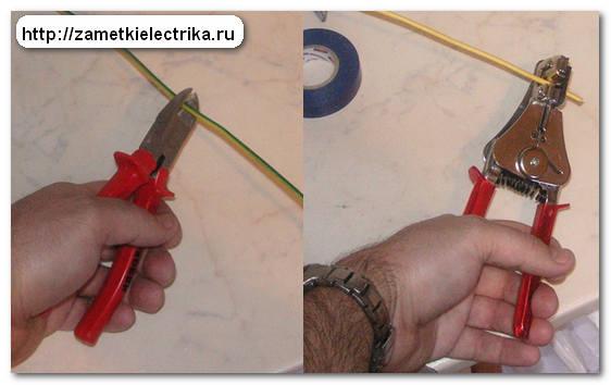 zamena_vstraivaemogo_kvartirnogo_elektricheskogo_shhitka_замена_встраиваемого_квартирного_электрического_щитка_16