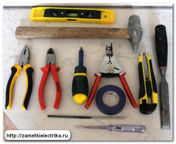 """,""zametkielectrika.ru"