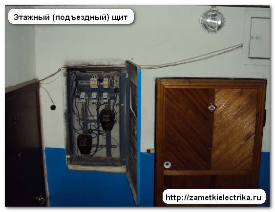 razdelenie_pen_provodnika_разделение_pen_проводника_28