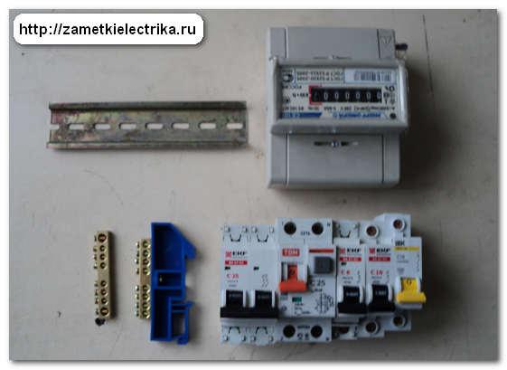 shhit_ucheta_elektroenergii_щит_учета_электроэнергии