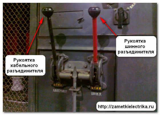 texnicheskie_meropriyatiya_po_podgotovke_rabochego_mesta_технические_мероприятия_по_подготовке_рабочего_места_10