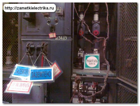 texnicheskie_meropriyatiya_po_podgotovke_rabochego_mesta_технические_мероприятия_по_подготовке_рабочего_места_24