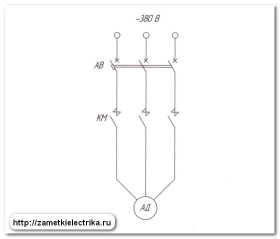 Суточный таймер Orbis Mini T. Схема подключения и настройка