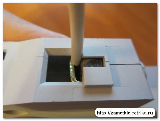 кабель сип 3х95+1х70 цена