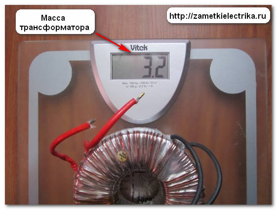 Электричество как подключить к люстре
