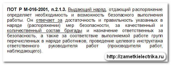rassledovanie_neschastnogo_sluchaya_v_elektroustanovke_расследование_несчастного_случая_в_электроустановке_17