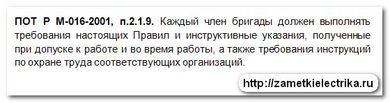 rassledovanie_neschastnogo_sluchaya_v_elektroustanovke_расследование_несчастного_случая_в_электроустановке_19