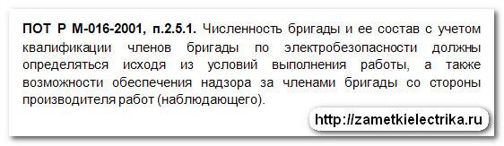 rassledovanie_neschastnogo_sluchaya_v_elektroustanovke_расследование_несчастного_случая_в_электроустановке_20