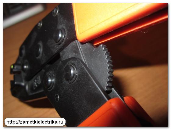press_kleshhi_dlya_opressovki_izolirovannyx_nakonechnikov_пресс_клещи_для_опрессовки_изолированных_наконечников_9