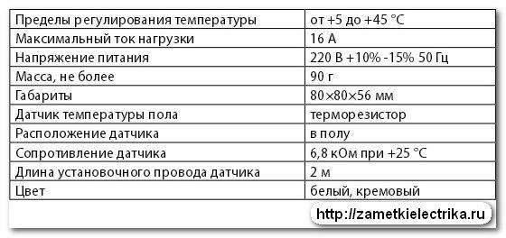 sxema_podklyucheniya_termoregulyatora_схема_подключения_терморегулятора_2