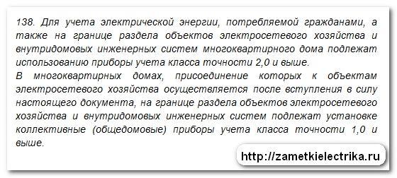klass_tochnosti_elektroschetchika_класс_точности_электросчетчика_1