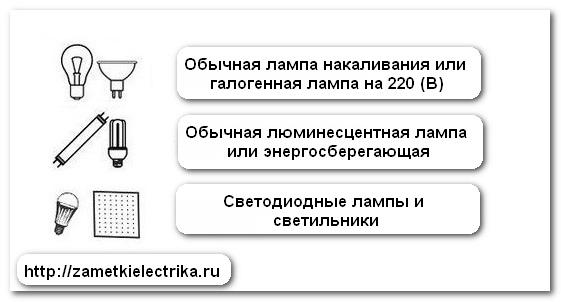 xlopkovyj_vyklyuchatel_хлопковый_выключатель_5