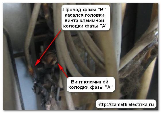 avarijnoe_sostoyanie_podezdnogo_shhitka_аварийное_состояние_подъездного_щитка_10