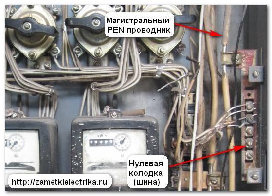 Как определить сечение кабеля по диаметру жилы Расчет
