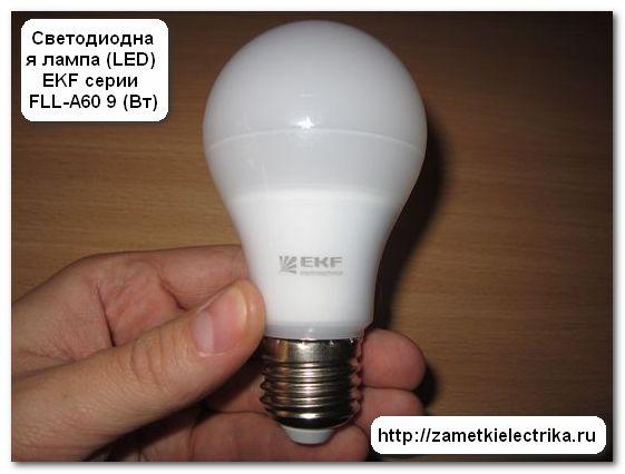 sravnenie_lamp_po_svetovomu_potoku_сравнение_ламп_по_световому_потоку_15