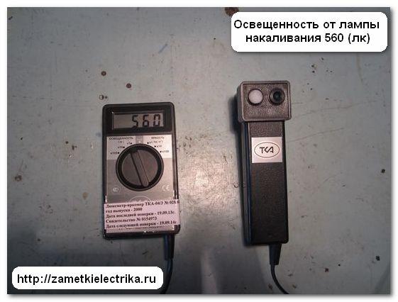 sravnenie_lamp_po_svetovomu_potoku_сравнение_ламп_по_световому_потоку_22