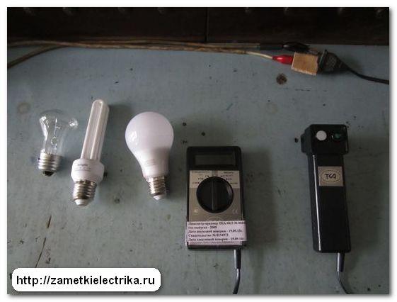 sravnenie_lamp_po_svetovomu_potoku_сравнение_ламп_по_световому_потоку_23
