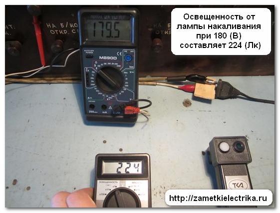 sravnenie_lamp_po_svetovomu_potoku_сравнение_ламп_по_световому_потоку_29