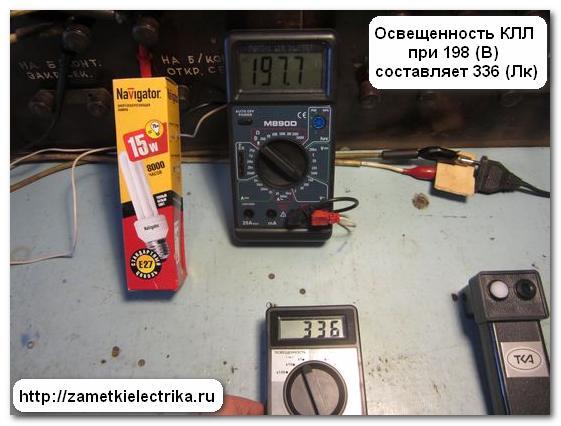 sravnenie_lamp_po_svetovomu_potoku_сравнение_ламп_по_световому_потоку_31