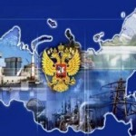 zachem_nuzhno_registrirovat_elektrolaboratoriyu_v_rostexnadzore_зачем_нужно_регистрировать_электролабораторию_в_ростехнадзоре