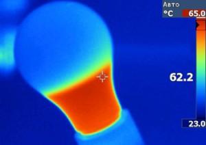 sravnenie_lamp_po_temperature_nagreva_i_potreblyaemoj_moshhnosti_сравнение_ламп_по_температуре_нагрева_и_потребляемой_мощности