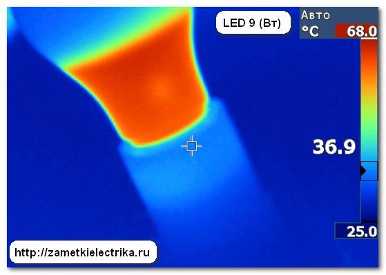 sravnenie_lamp_po_temperature_nagreva_i_potreblyaemoj_moshhnosti_сравнение_ламп_по_температуре_нагрева_и_потребляемой_мощности_11