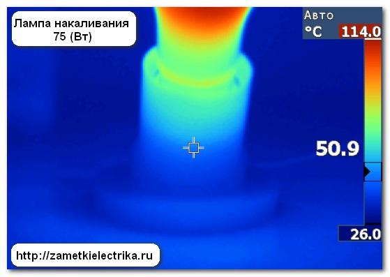 sravnenie_lamp_po_temperature_nagreva_i_potreblyaemoj_moshhnosti_сравнение_ламп_по_температуре_нагрева_и_потребляемой_мощности_5