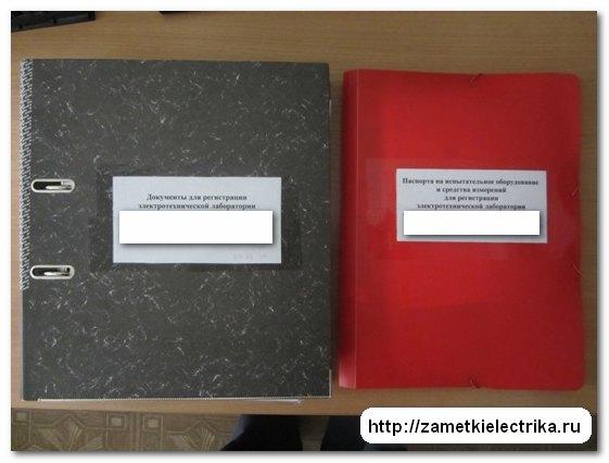 dokumentI_dlya_registracii_elektrolaboratorii_документы_для_регистрации_электролаборатории_1