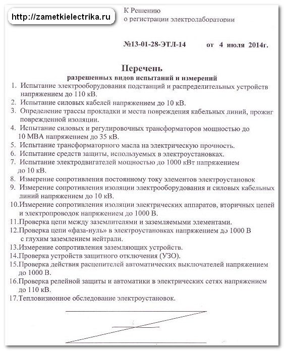 dokumentI_dlya_registracii_elektrolaboratorii_документы_для_регистрации_электролаборатории_5