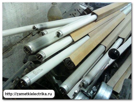 remont_energosberegayushhej_lampy_ремонт_энергосберегающей_лампы_sylvania_1
