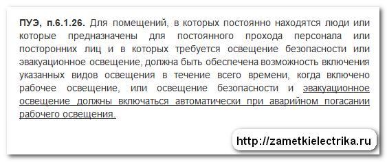 svetodiodnyj_svetilnik_avarijnogo_osveshheniya_светодиодный_светильник_аварийного_освещения_21