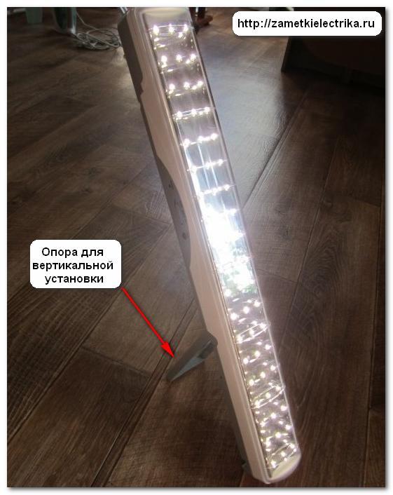 svetodiodnyj_svetilnik_avarijnogo_osveshheniya_светодиодный_светильник_аварийного_освещения_6