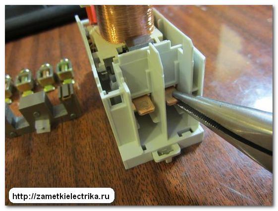 modulnyj_kontaktor_km-40_модульный_контактор_КМ-40_21