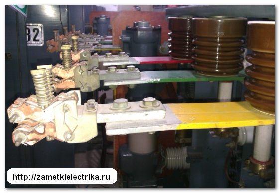 nagruzka_transformatora_napryazheniya_ntmi-10_нагрузка_трансформатора_напряжения_нтми-10_10