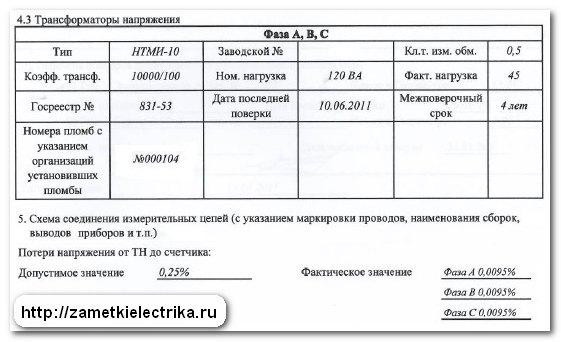 nagruzka_transformatora_napryazheniya_ntmi-10_нагрузка_трансформатора_напряжения_нтми-10_11