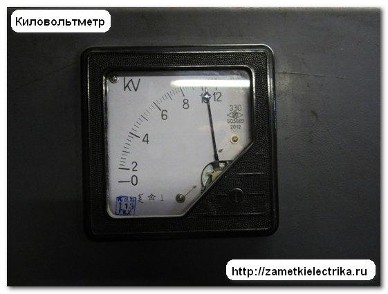 nagruzka_transformatora_napryazheniya_ntmi-10_нагрузка_трансформатора_напряжения_нтми-10_14