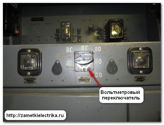 nagruzka_transformatora_napryazheniya_ntmi-10_нагрузка_трансформатора_напряжения_нтми-10_17