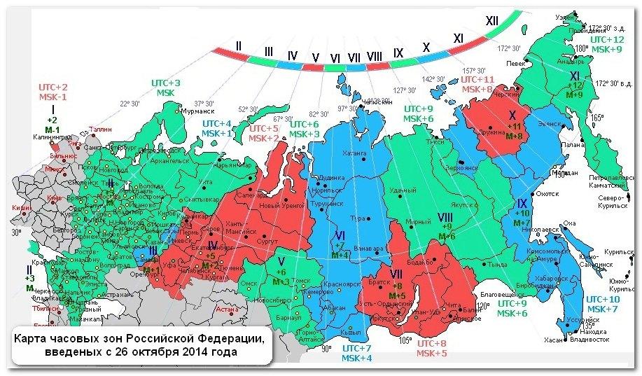 pereprogrammirovanie_schetchikov_elektroenergii_перепрограммирование_счетчиков_электроэнергии_8
