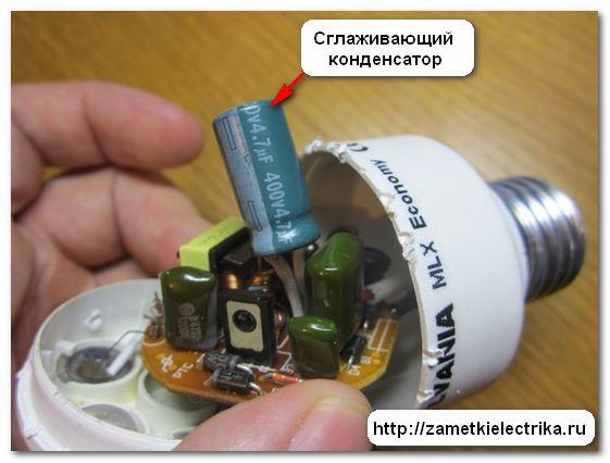 remont_energosberegayushhej_lampy_ремонт_энергосберегающей_лампы_sylvania_25