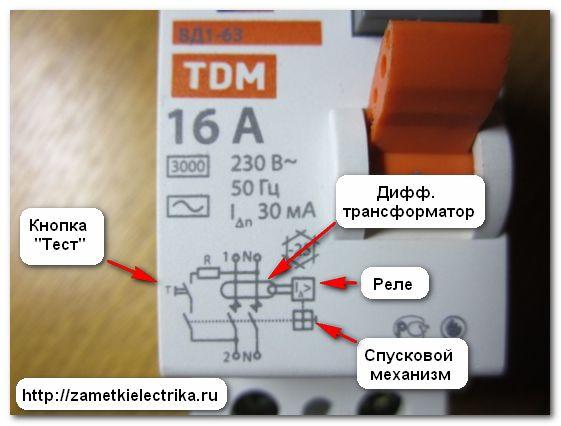 kak_otlichit_elektromexanicheskoe_uzo_ot_elektronnogo_как_отличить_электромеханическое_узо_от_электронного_15