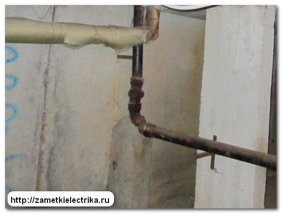 proekt_elektrosnabzheniya_ofisa_проект_электроснабжения_офиса_12